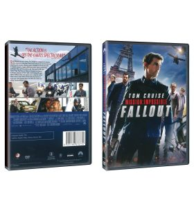 Mission-Impossible-Fallout-DVD-Packshot