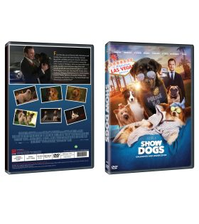Show-Dogs-DVD-Packshot