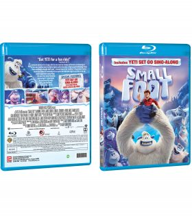 Smallfoot-BD-Packshot