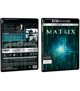 The-Matrix-4K+BD-Packshot