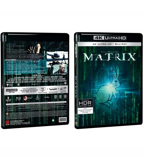The-Matrix-4K+BD-Packshot