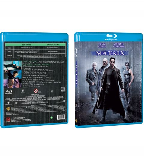 The-Matrix-BD-Packshot