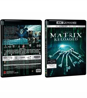The-Matrix-Reloaded-4K+BD-Packshot