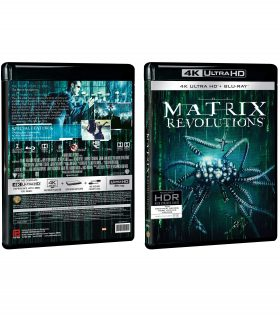 The-Matrix-Revolution-4K+BD-Packshot