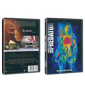 The-Predator-(2018)-DVD-Packshot