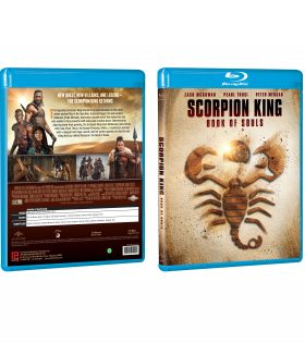 The-Scorpion-King-Book-of-Souls-BD-Packshot