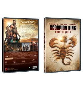 The-Scorpion-King-Book-of-Souls-DVD-Packshot