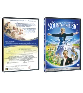 The-Sound-of-Music-DVD-Packshot