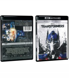 Transformers-4K+BD-Packshot