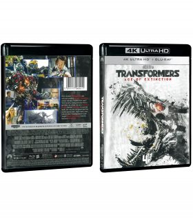 Transformers-Age-of-Extinction-4K+BD-Packshot