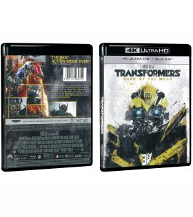 Transformers-Dark-of-the-Moon-4K+BD-Packshot