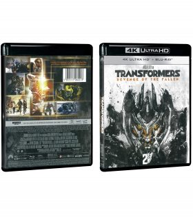 Transformers-Revenge-of-Fallen-4K+BD-Packshot