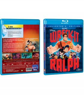 Wreck-It-Ralph-BD-Packshot