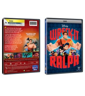 Wreck-It-Ralph-DVD-Packshot