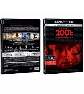 2001-A-Space-Odyssey-4K+BD-Packshot
