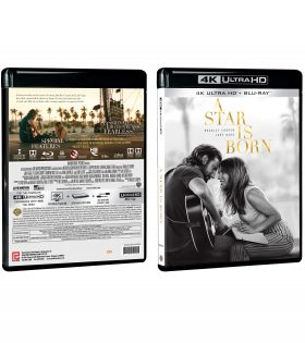 A-Star-Is-Born-4K+BD-Packshot