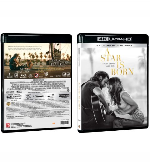 A-Star-Is-Born-4K+BD-Packshot
