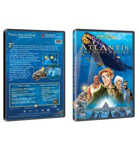 Atlantis-The-Lost-Empire-DVD-Packshot
