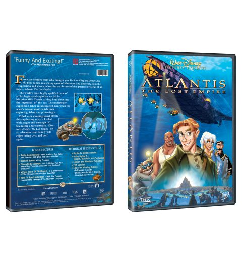 Atlantis-The-Lost-Empire-DVD-Packshot
