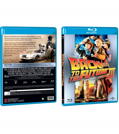 Back-to-the-Future-3-BD-Packshot