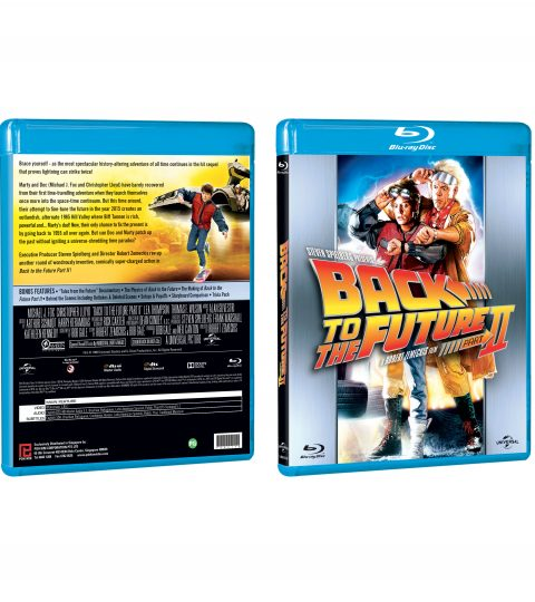 Back-to-the-Future-II-BD-Packshot