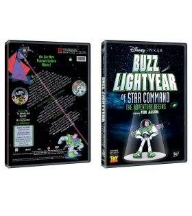 Buzz-Lightyear-of-Star-Command-DVD-Packshot