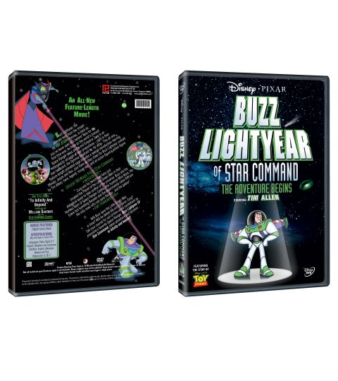 Buzz-Lightyear-of-Star-Command-DVD-Packshot