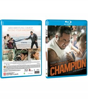Champion-BD-Packshot