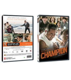 Champion-DVD-Packshot