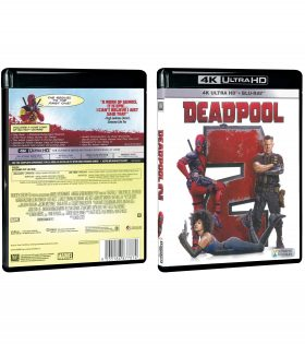 Deadpool-2-4K+BD-Packshot