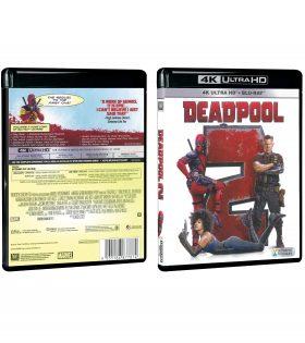 Deadpool-2-4K+BD-Packshot