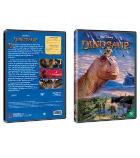 Dinosaur-DVD-Packshot