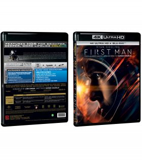First-Man-4K+BD-Packshot