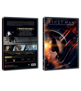 First-Man-DVD-Packshot