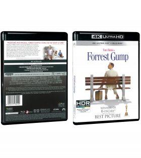Forrest-Gump-4K+BD-Packshot