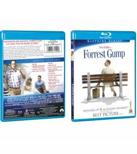 Forrest-Gump-BD-Packshot