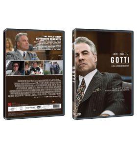 Gotti-DVD-Packshot