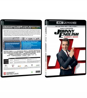 Johnny-English-Strikes-Again-4K+BD-Packshot