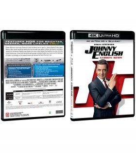 Johnny-English-Strikes-Again-4K+BD-Packshot