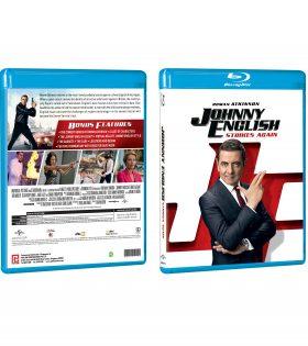 Johnny-English-Strikes-Again-BD-Packshot