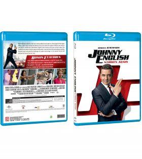 Johnny-English-Strikes-Again-BD-Packshot