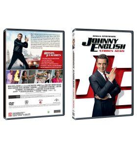 Johnny-English-Strikes-Again-DVD-Packshot