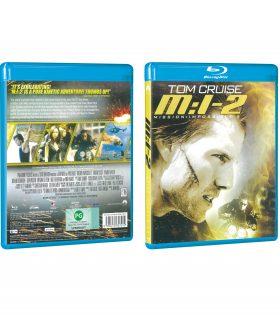 Mission-Impossible-2-BD-Packshot