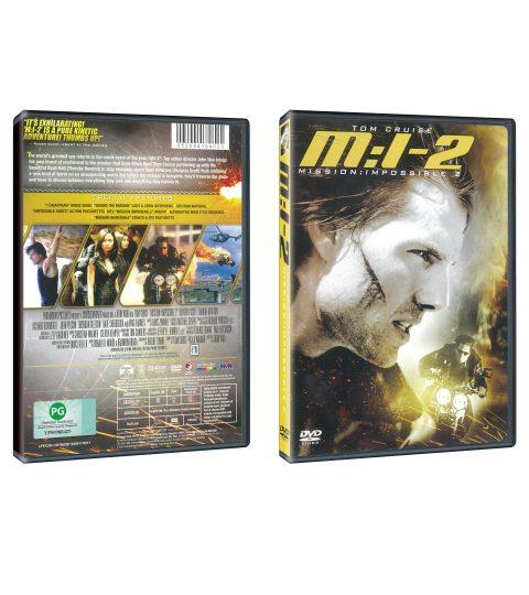 Mission-Impossible-2-DVD-Packshot