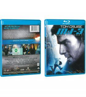 Mission-Impossible-3-BD-Packshot