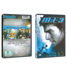 Mission-Impossible-3-DVD-Packshot