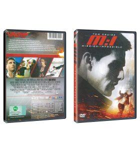 Mission-Impossible-DVD-Packshot