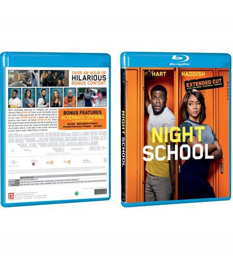 Night-School-BD-Packshot