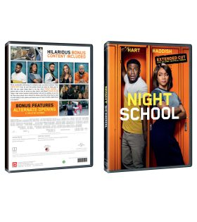 Night-School-DVD-Packshot
