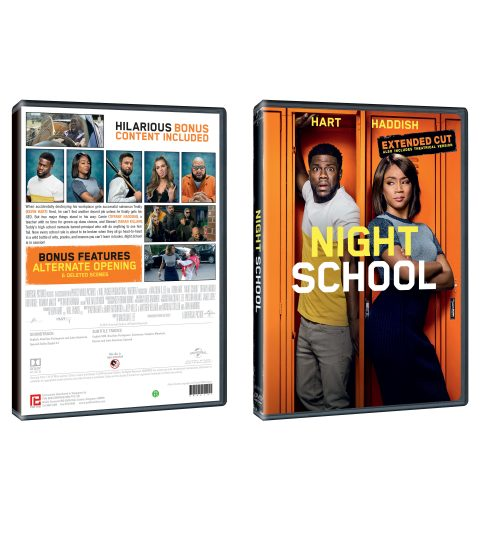 Night-School-DVD-Packshot